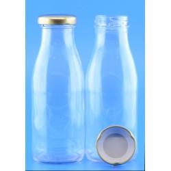 250ml Bottle for Juice Etc...