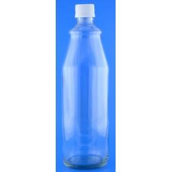 750ml Bottle For Kombucha,...