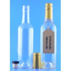 375ml Bottle For Limoncello...